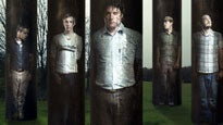 Modest Mouse: buy tickets