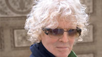 Ian Hunter: buy tickets