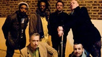 Dreadzone: buy tickets
