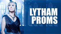 Lytham Proms: concert and tour dates and tickets