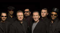 UB40: buy tickets