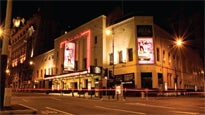 More events at Palace Theatre Manchester