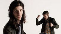3oh!3: concert and tour dates and tickets
