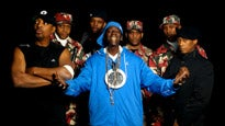 Public Enemy: concert and tour dates and tickets