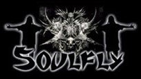 Soulfly: buy tickets