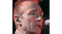 Hugh Cornwell: concert and tour dates and tickets