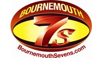 Bournemouth Sevens: concert and tour dates and tickets