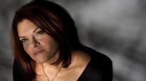 Rosanne Cash: buy tickets
