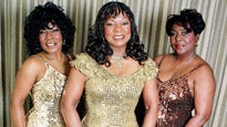 Martha Reeves: buy tickets