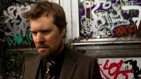 John Grant: buy tickets