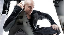 Devin Townsend: concert and tour dates and tickets