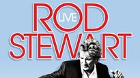 Rod Stewart: buy tickets