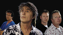 Wishbone Ash: buy tickets
