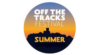 Off The Tracks Festival: concert and tour dates and tickets