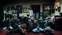 Kew the Music - Bellowhead
