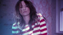 KT Tunstall: buy tickets