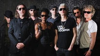 Alabama 3: buy tickets