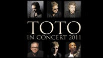 Toto: buy tickets
