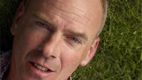 Fatboy Slim: buy tickets