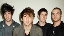 All Time Low: concert and tour dates and tickets