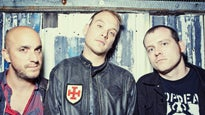 Alkaline Trio: buy tickets
