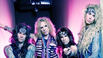Steel Panther: concert and tour dates and tickets