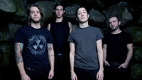 Sylosis: concert and tour dates and tickets