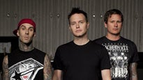Blink 182: concert and tour dates and tickets