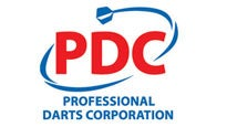Premier League Darts: buy tickets