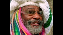 George Clinton: buy tickets