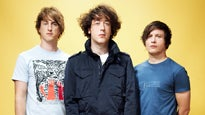 The Wombats: buy tickets