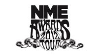 Shockwaves NME Awards Tour: buy tickets
