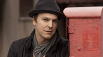 Gavin Degraw: buy tickets