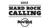 Hard Rock Calling: concert and tour dates and tickets