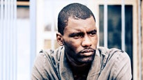 Wretch 32: buy tickets
