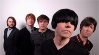 The Charlatans: buy tickets