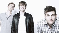 Foster the People: buy tickets