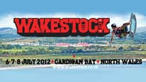 Wakestock : concert and tour dates and tickets