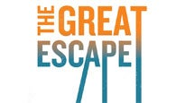 The Great Escape Festival: concert and tour dates and tickets