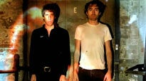 A Place To Bury Strangers: buy tickets