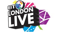 BT London Live: concert and tour dates and tickets