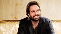 Alfie Boe: concert and tour dates and tickets