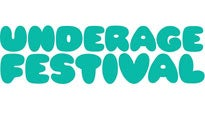 Underage Festival: concert and tour dates and tickets