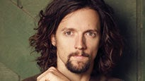 Jason Mraz: concert and tour dates and tickets