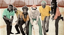The Dualers: buy tickets