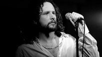 The Doors Alive: concert and tour dates and tickets
