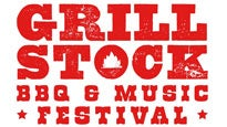 Grillstock Festival: concert and tour dates and tickets
