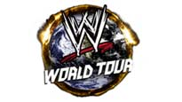 WWE Smackdown: concert and tour dates and tickets