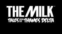 The Milk: buy tickets