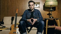 JD McPherson: buy tickets